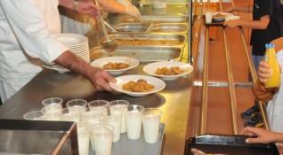 БАБХ ще проверява кухните на забавачките и училищата