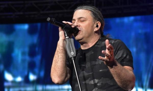 Б.Т.Р. на турне зад Океана, готвят 15 концерта в САЩ и Канада