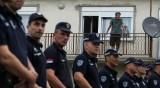 Изчислиха средния подкуп в Сърбия: Скромните 74 евро