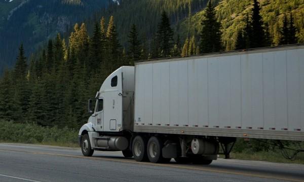"""Губим в транспортната комисия битката за пакета """"Мобилност"""""""