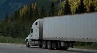 Губим в транспортната комисия битката за пакета