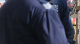 Цивилен патрул ще следи за нарушители по пътя за