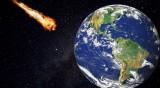 Учени vs климатичните промени: Нека взривим астероид над Земята!