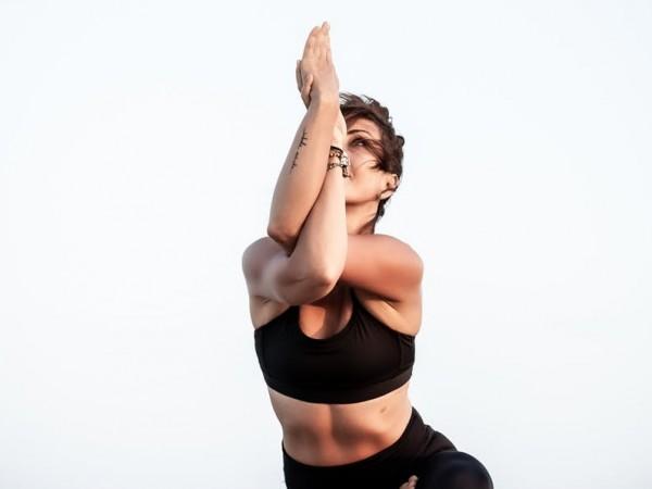 Жените, чието хоби е йогата, изневеряват най-много. Това показват резултатите