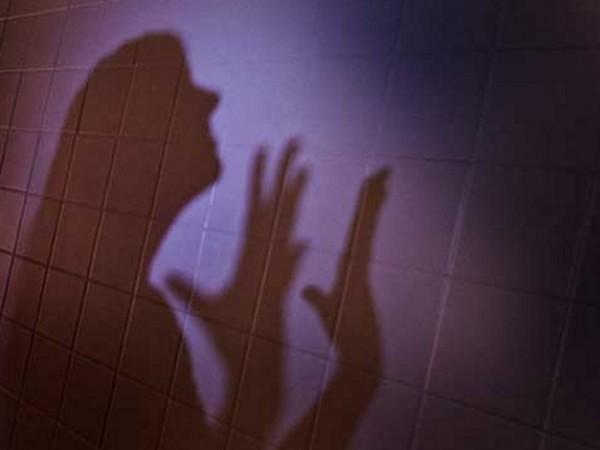 Трима обвинени за участие в организирана престъпна група за трафик