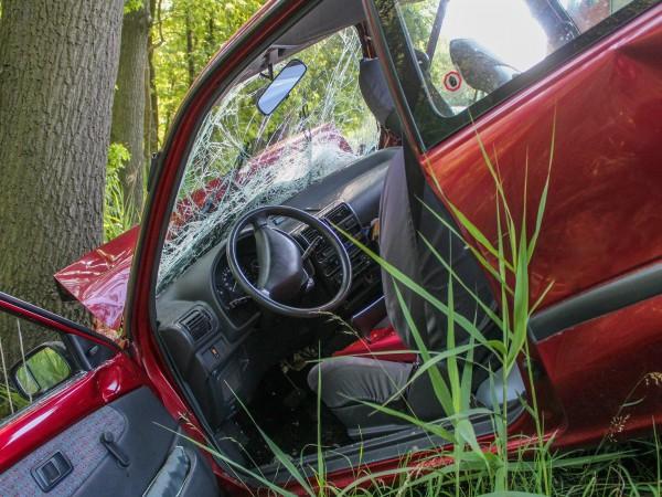 Още преди години Инситутът за пътна безопасност настоявал за създаване