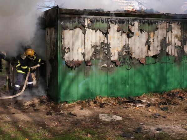 Жена на 63-години е починала при пожар в тетевенското село