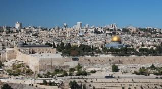 Какво ще е политическото бъдеще на Израел след изборите?