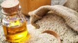 За какво е полезно сусамовото олио?