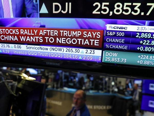 Трансатлантическите отношения имат много аспекти – освен търговски и икономически,