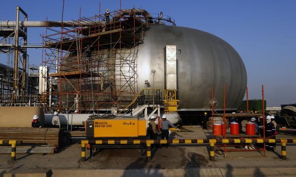 11-и септември за нефта: Какво се случва на пазара на петрол?