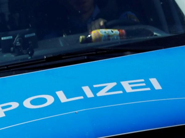 18-годишен български студент е починал в Германия след наръгване с