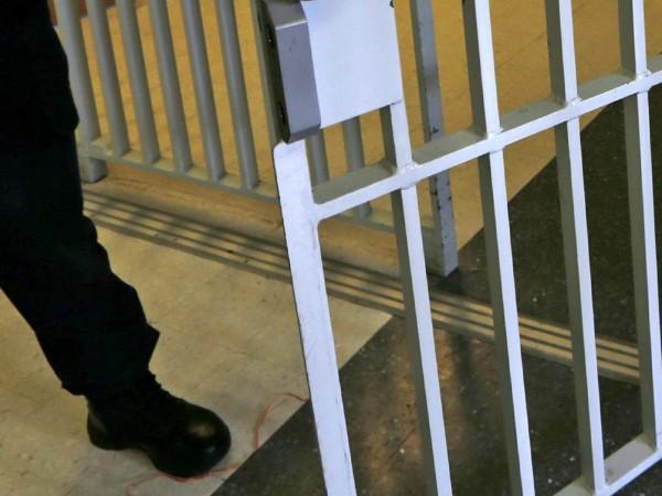 Бреговата охрана на гръцкия остров Миконос задържа ливанец, издирван 34