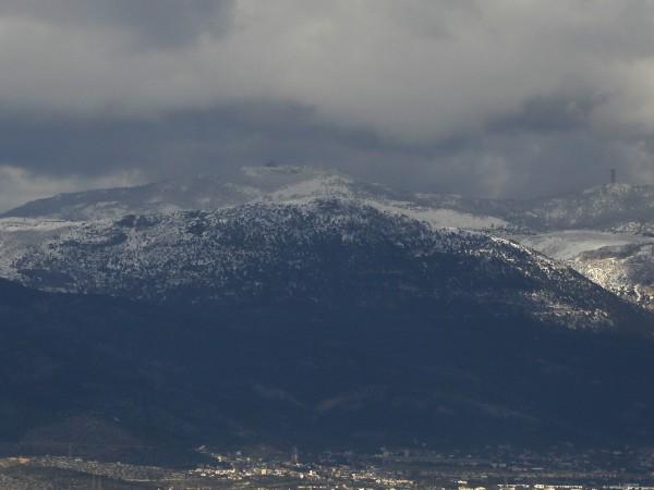 Българин е загинал в планината Олимп, инцидентът е станал вчера