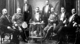 22 септември, 1908 г.: Да живее свободна и независима България!