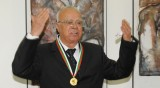 Почина професор Юлиан Вучков