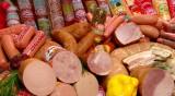 Бойкот на западни стоки в Русия, резултатът - скъпа храна с лошо качество