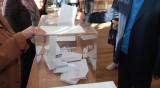 Нови политики - това искали избирателите преди вота
