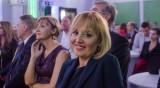 Манолова вади пет стълба с над 340 мерки за проблемите на София