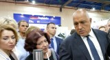 Борисов: България разполага с блестящи лекари. Това е известно в цял свят