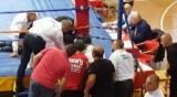 Сестрата на загиналия боксьор: Възползват се от това, че сме роми!