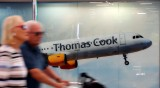 Фалитът на Томас Кук провали сватбата на... Томас Кук