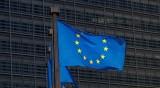 В ЕС трябва да търсим партньорства и фина дипломация