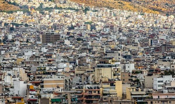 МВнР: Стачка парализира транспорта в Гърция за 24 часа