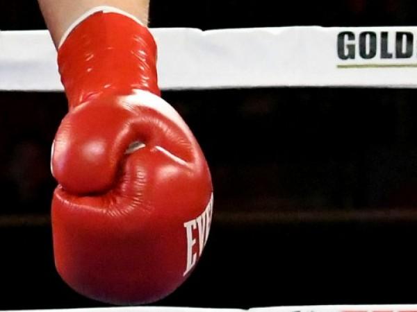 Близките на починалия български боксьор обвиняват треньора му за трагедията