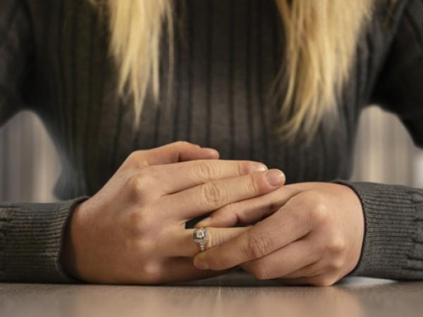 Колко брака завършват с развод? Много. Истината е, че доста