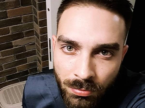 """Враждата между Тото от """"СкандаУ"""" и Гери-Никол продължава, забелязаха фенове"""