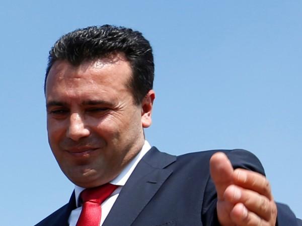 В интерес на България е да сме членка на НАТО