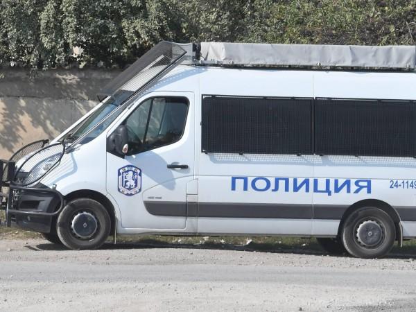 Възрастна русенка даде 30 000 евро на телефонни измамници, съобщиха
