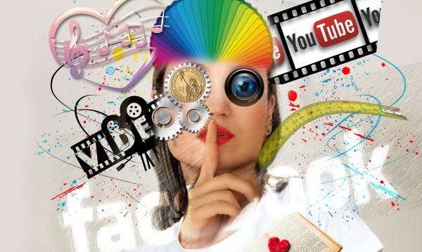 В последните няколко месеца в социалните мрежи се появи нова