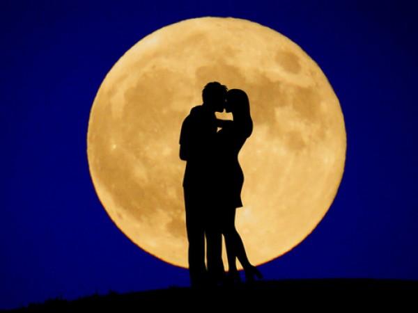 Романтиката и комуникацията ще бъдат водещи тази седмица. Много представители