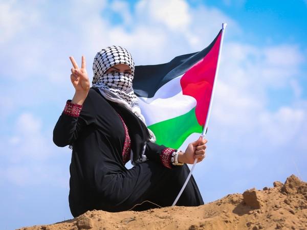 Изпитващата финансови затруднения Палестинска автономия ще приема отново митнически приходи,