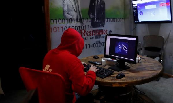 Ирански хакери атакуват кандидат за президент на САЩ