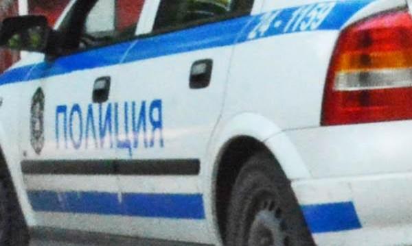 Бомба избухна в гаража на известен адвокат от Монтана