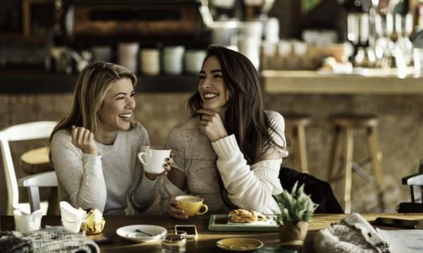 5 начина да повишите хормона на удоволствието