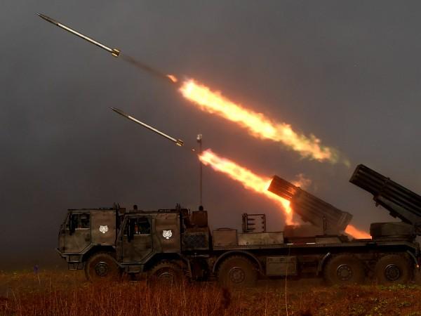 Русия прилага различни стратегии, посредством икономически и енергийни стимули и