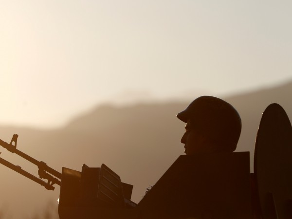 Американското военно министерство е отстранило Турция от участие във въздушна