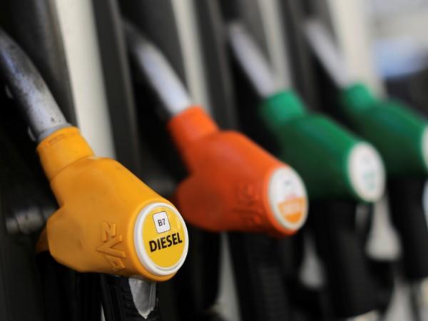 От началото на годината близо 190 000 литра некачествени горива
