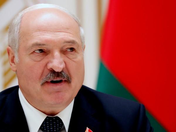 Градусът на недоверие и конфронтация между Русия и Запада достигна