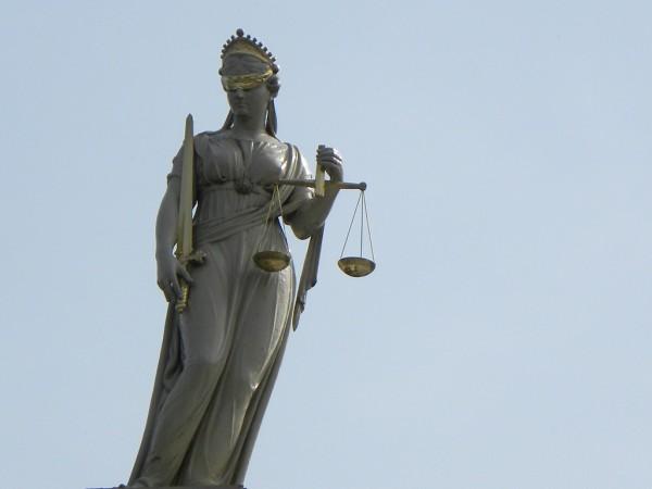 Софийски градски съд постанови най-тежката мярка - задържане под стража,