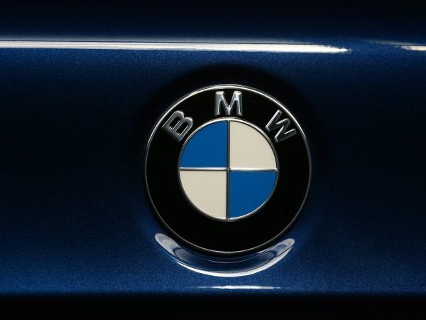 Изцяло електрическата версия на BMW 1-Series ще излезе на пазара