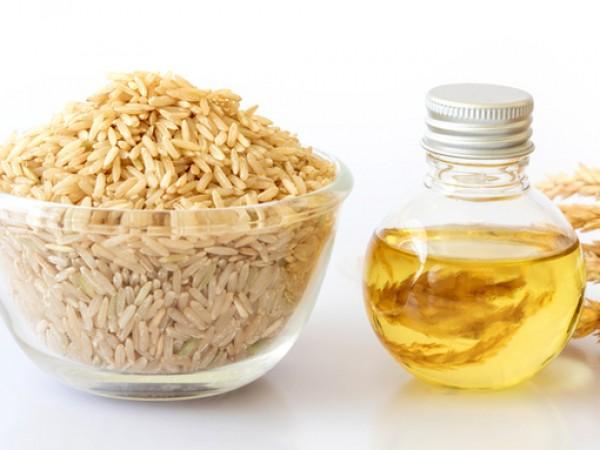 Съществуват много алтернативи на слънчогледовото олио като полезни мазнини за