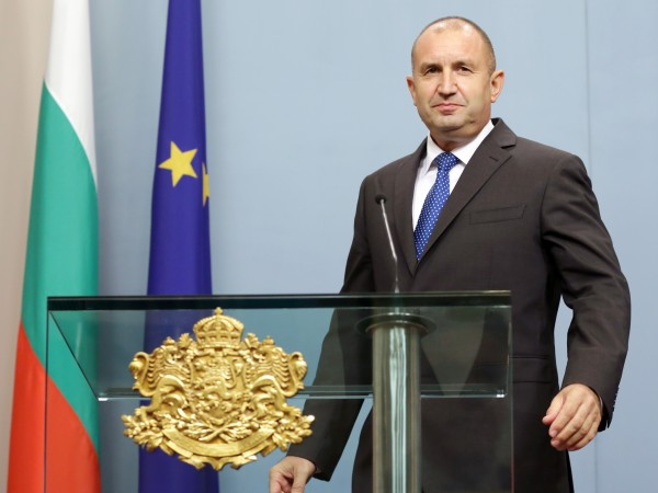 Хората от България и от Република Северна Македония споделят общ