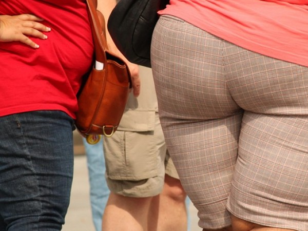 Очаква се всеки втори да е с наднормено тегло след