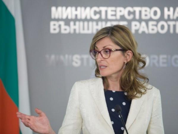 Правителството реши, че България подкрепя разширяването на ЕС със Северна