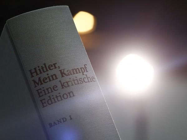 """""""В Латвия Адолф Хитлер е по-популярен от Хари Потър"""". Това"""